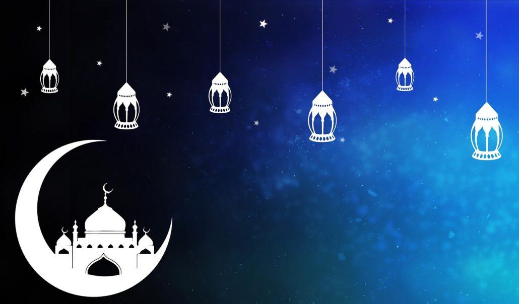 VAPE SAUDI opening times during Ramadan